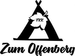 Fkk-Ofenberg