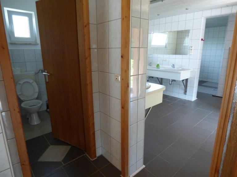 Sanitäreanlage_3